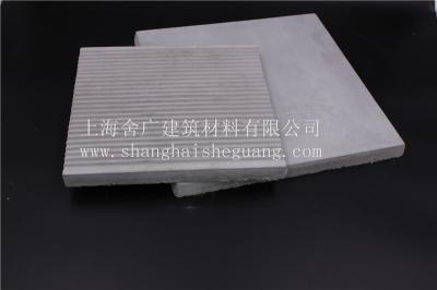 纤维增强水泥板 纤维水泥压力板 纤维水泥板